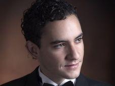 Robert Ferrer, foto: Neolia