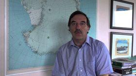 Yves Frenot, photo: YouTube