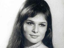 Дагмар Кортезова