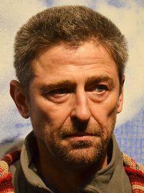 Martin Mainer, foto: Wikipedia / NoJin CC BY-SA 3.0