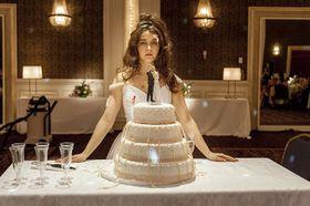 'Relatos Salvajes', foto: Film Servis Festival Karlovy Vary