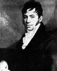 Josef Božek