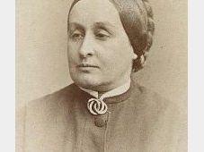 Karolina Svetla