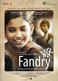 Fandry, foto: archiv festivalu