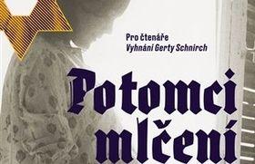 Foto: Verlag Mladá Fronta