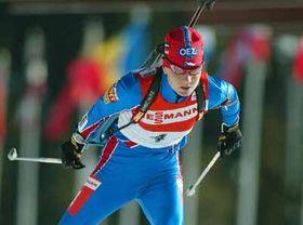 Katerina Holubcova, photo: CTK