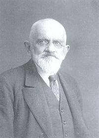 Johann Matthäus Klimesch