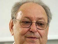 Pavel Klener, foto: ČTK