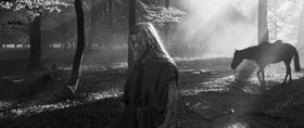 Фильм «Маркета Лазарова», фото: Bonton