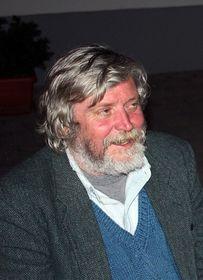 Jiří Rak (Foto: Krokodyl, Wikimedia CC BY-SA 3.0)
