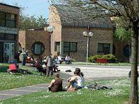Photo: Site officiel de l'Université d'Artois
