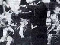 Karel Ančerl