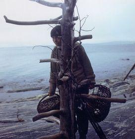 «Наблюдатель» (Фото: www.iffkv.cz)