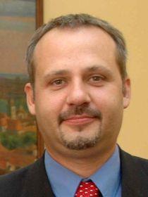 František Šulc, foto: archivo de las Fuerzas Armadas