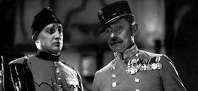 "Film ""Der K.u.K. Feldmarschall"""