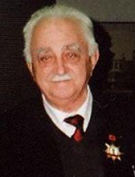 Tomor Aliko