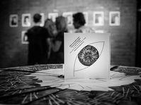 Foto: archivo del Festival El Mes de Lectura de Autor