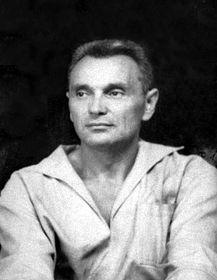 Josef Svoboda, foto:  archivo del Teatro Nacional