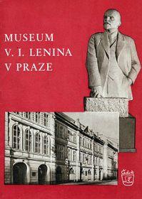 Foto: www.logiq.cz