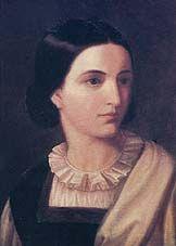 Barbora Panklová