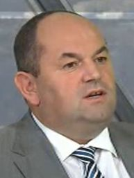 Miroslav Pelta, photo: Czech Television