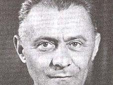 Hubert Ripka