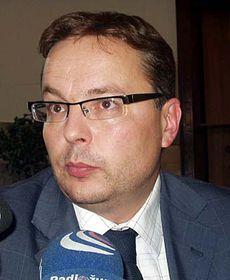 Martin Tlapa