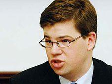 Justice Minister Jiri Pospisil, photo: CTK