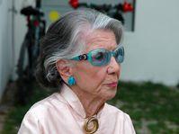 Meda Mládková, foto: Jindřich Nosek, Wikimedia Commons, CC BY-SA 3.0
