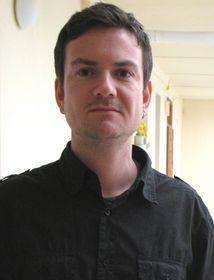 Martin Skalský