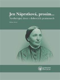 Foto: archiv Národního muzea