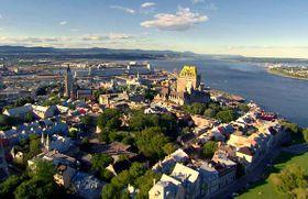 Quebec, foto: www.bonjourquebec.com