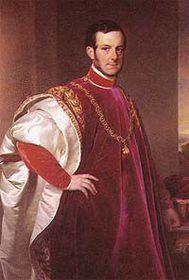 Jan Adolf Schwarzenberg