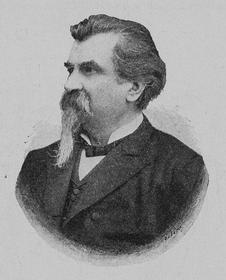 Dušan Vilém Lambl