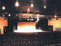 Divadlo U Hasicu