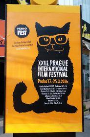 Иллюстративное фото: Мирослав Крупичка, Чешское радио - Радио Прага