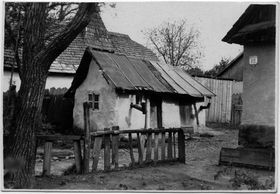 Подкарпатская Русь, Фото: Miroslav Hubalek, CC BY-SA 3.0
