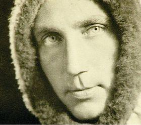 Вацлав Войтех, фото repro: Йиндржих Гонзик