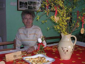 Ludmila Kubálková