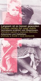 Foto: Archiv NÖA