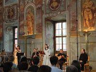 Photo: www.collegiummarianum.cz