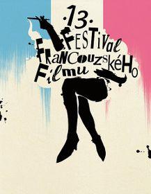 El Festival de Cine Francés