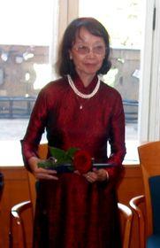 Nguyen Thi Mui