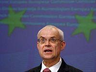Vladimír Špidla, photo: CTK