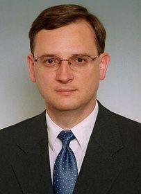 Petr Necas (Foto: CTK)