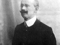 Ondrej Karel Kadlec