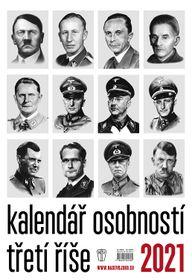 Photo: Naše vojsko