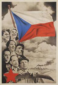 Photo: www.guk-prague.cz