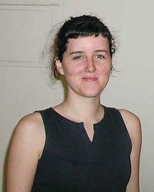 Marta Guerrero