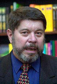 Martin Štěpánek, foto: ČTK